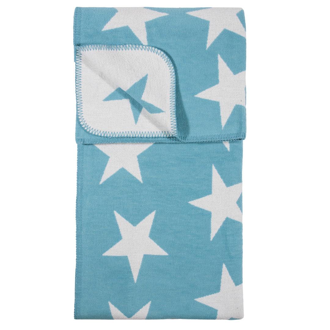 Decke Sterne pad decke sterne türkis kuscheldecke wohndecke presentis de